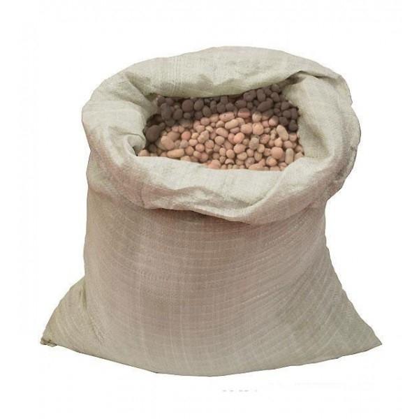 Керамзитобетон смеси в мешках бетон кемерово купить